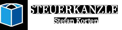 Stefan Korten Steuerkanzlei